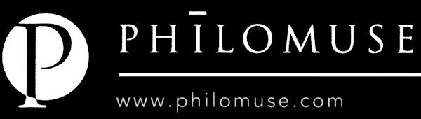 PHILOMUSE DICE