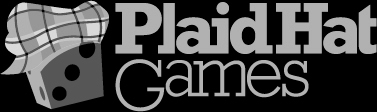 http://www.dicecollector.com/THE_DICE_THEME_PLAID_HAT_GAMES.html