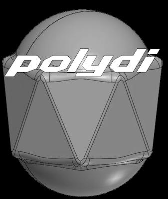 POLYDI DICE