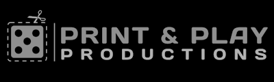 print and play productions