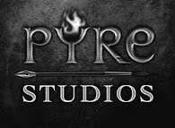 pyre studios