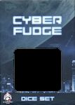 CYBER FUDGE