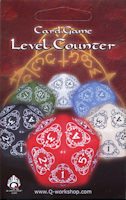 level counter