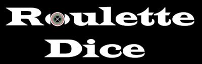 ROULETTE DICE