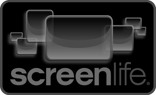 screenlife
