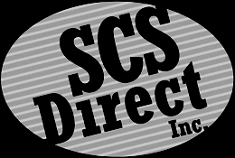scs directhttp://www.dicecollector.com/NEWEST.HTM