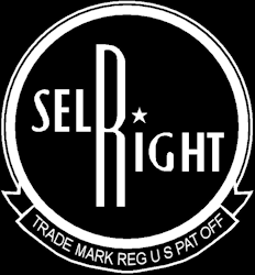 SELCHOW & RIGHTER