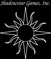 Shadowstar Games Inc
