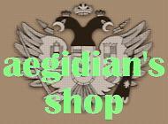 AEGIDIAN