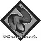 FLASHHAWK