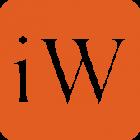 interius workshop