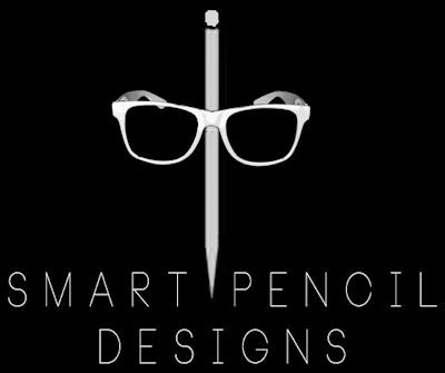 SMART PENCIL DESIGNS