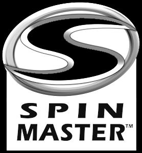 Image result for spin master