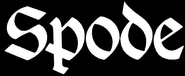 spode