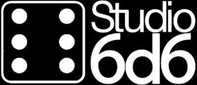 STUDIO 6D6