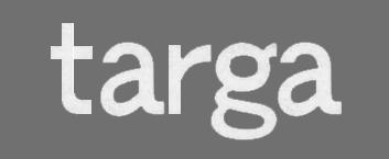 TARGA DICE