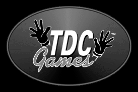 tdc games
