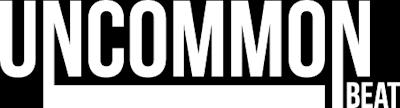 uncommon beat