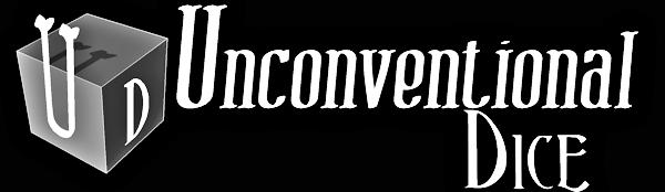 UNCONVENTIONAL DICE
