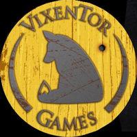 VixenTor Games