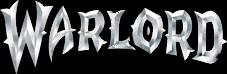 warlord ccg