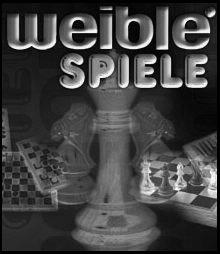 WEIBLE SPIELE