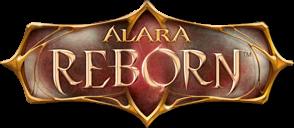 alara reborb