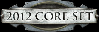 magic 2012 core