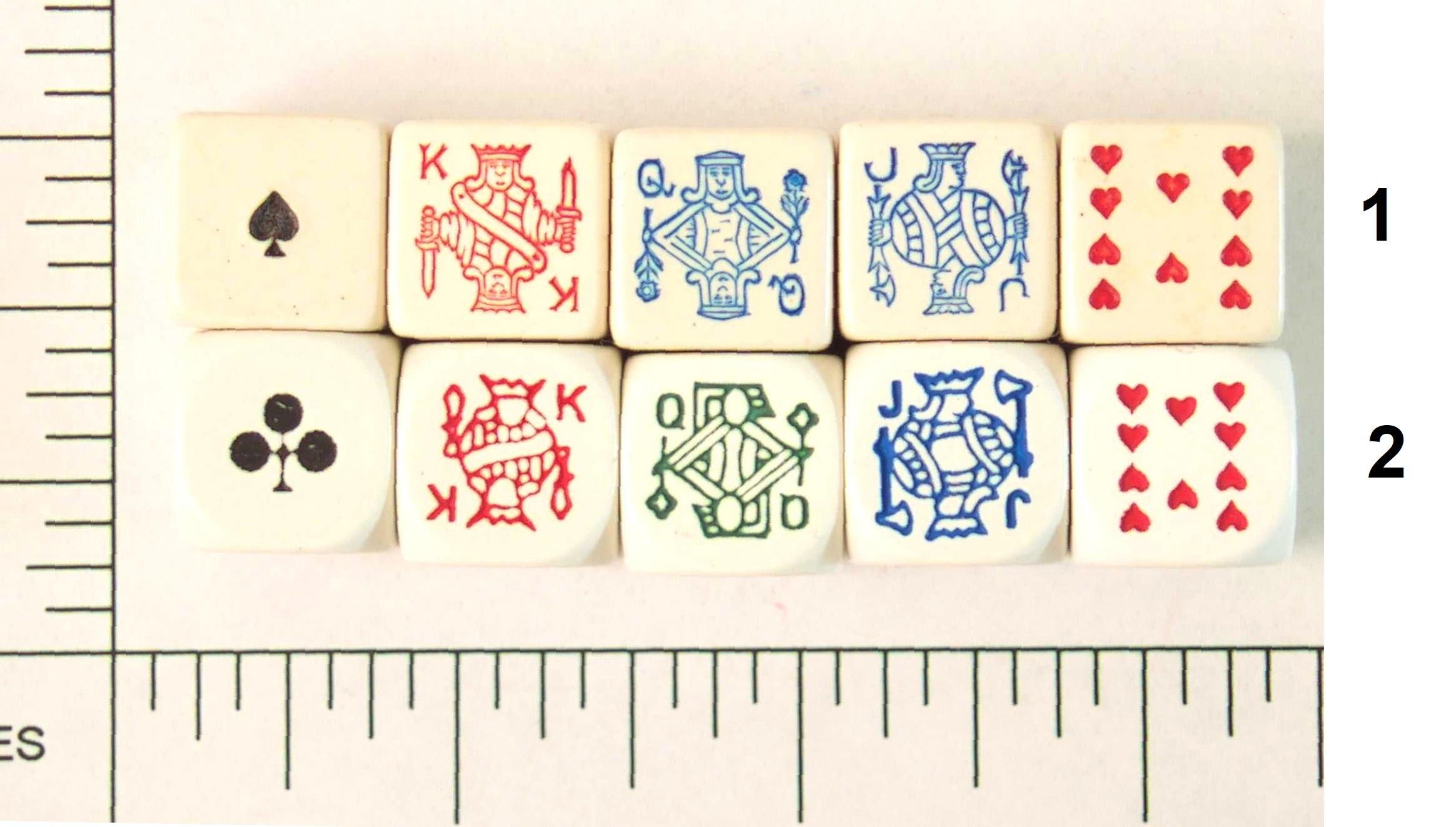 Chula vista poker