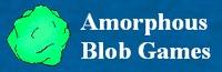 amorphous blob games