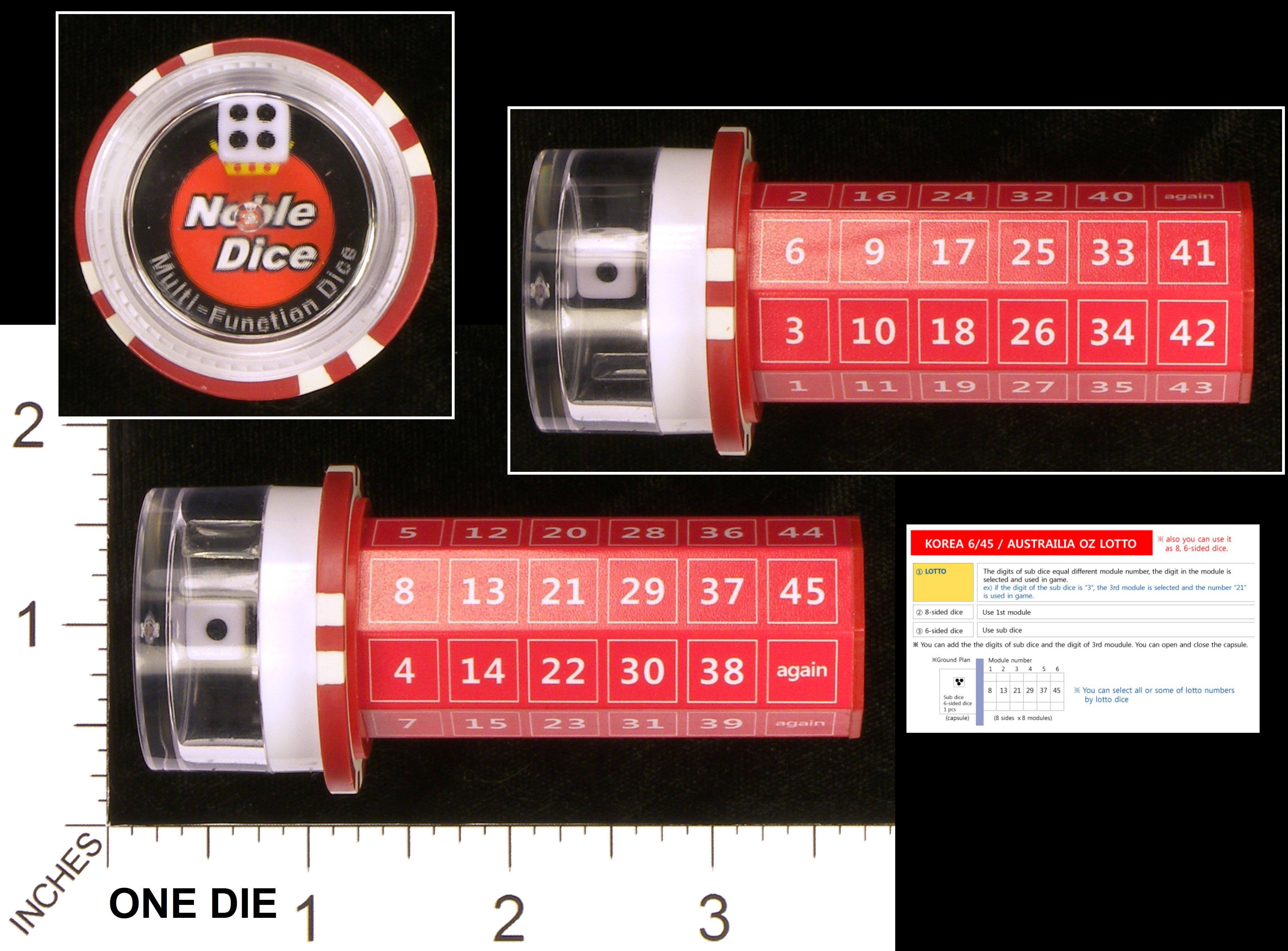 Play keno online nsw