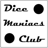 dice maniacs club