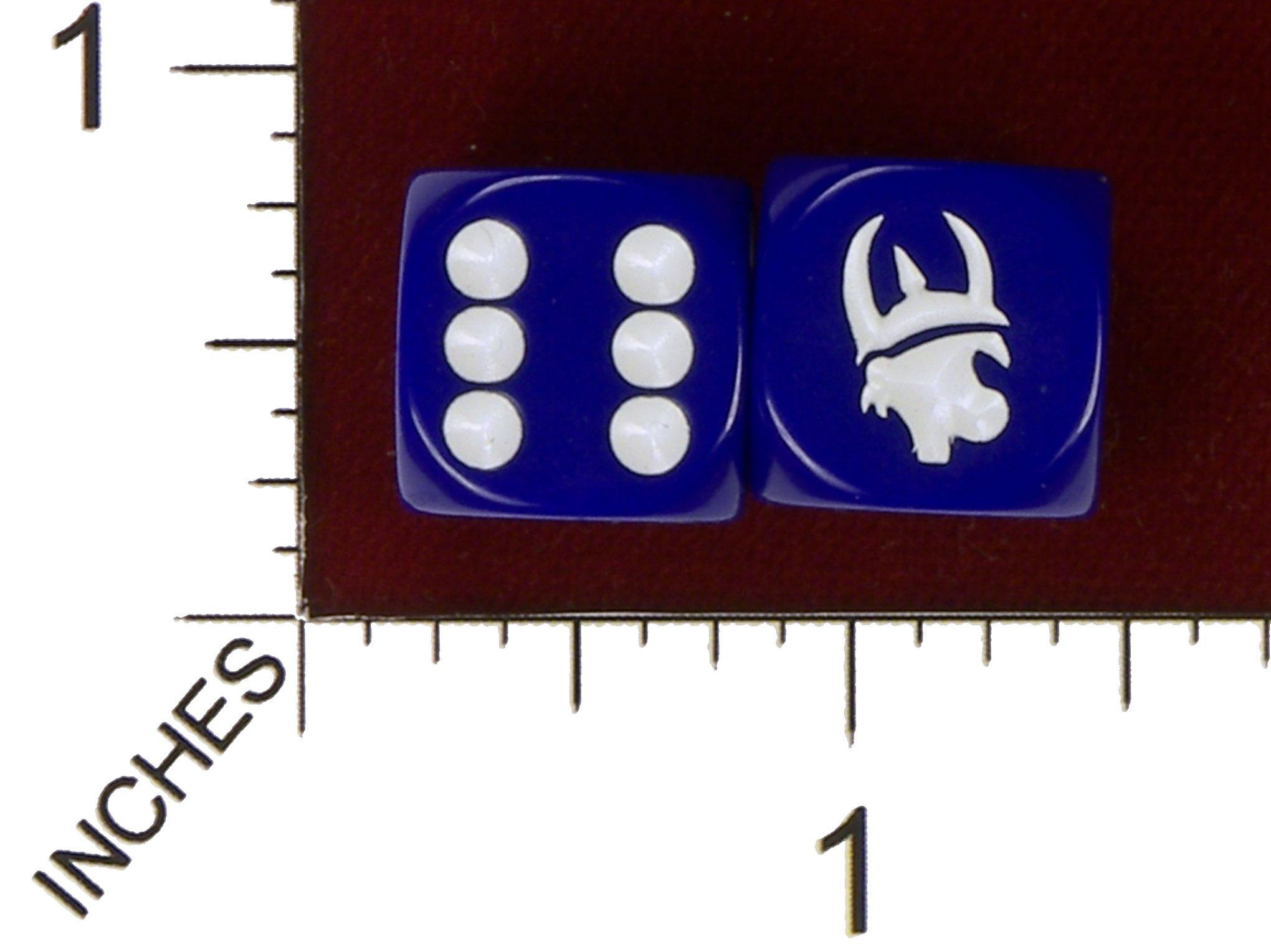 8 sided dice simulator d20 colorado