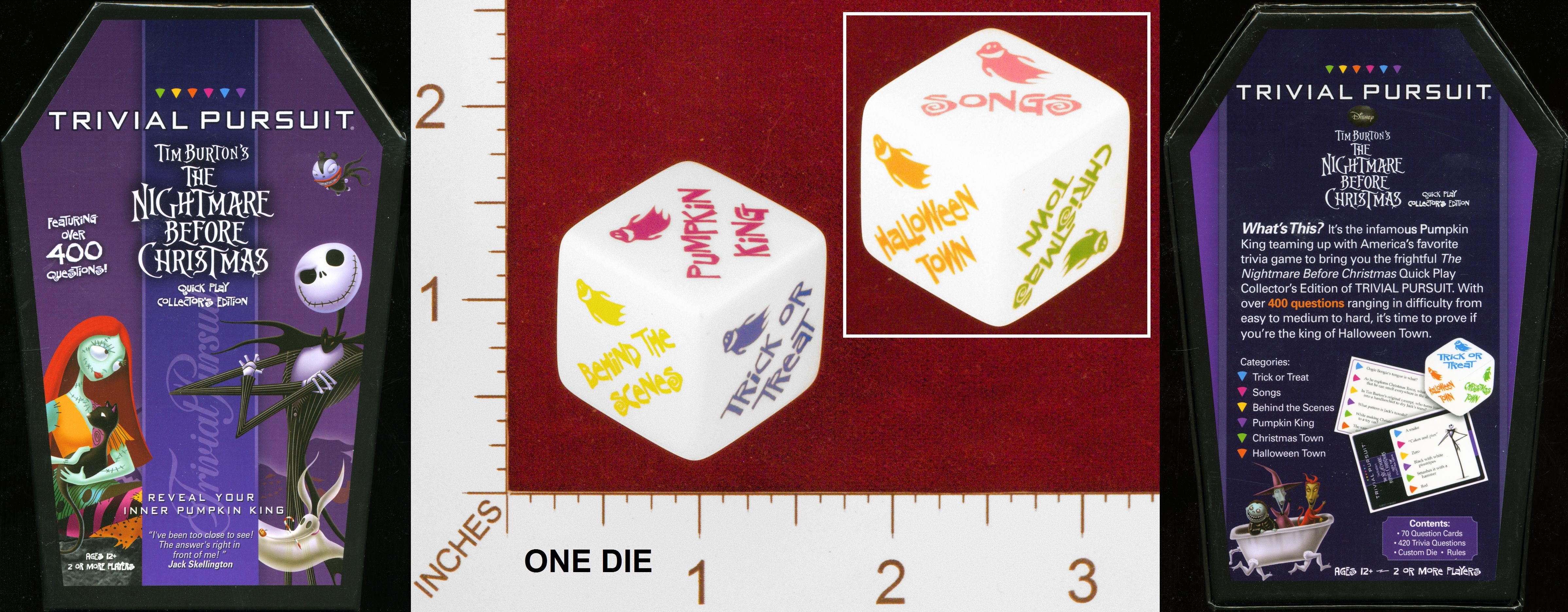 DiceCollector.com - DICE THEME : GENERAL :