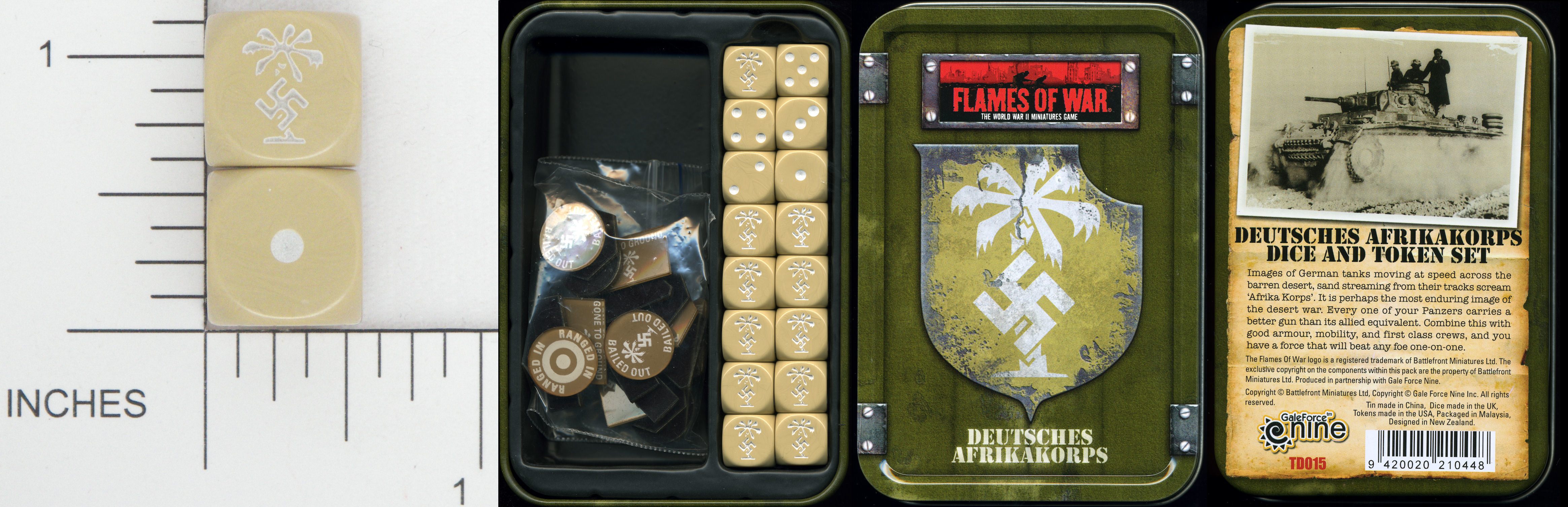 MINT15_GALE_FORCE_NINE_FOR_FLAMES_OF_WAR