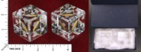 Dice : MINT45 AMLONG CRYSTAL 01