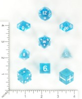 Dice : MINT58 RELIC DICE 02