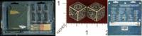 Dice : MINT31 GAMES WORKSHOP MUNITORUM VEHICLE AP1 01
