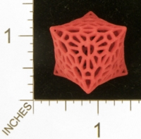 Dice : MINT27 SHAPEWAYS DIZINGOF WIRE DIE 8 02