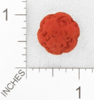 Dice : MINT25 SHAPEWAYS DIZINGOF WOBBLE D20 01