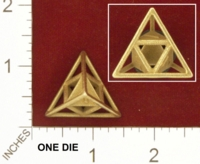 Dice : MINT25 SHAPEWAYS CLSN OPEN D4 01