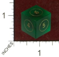 Dice : MINT42 MIDWEST GAME SUPPLY
