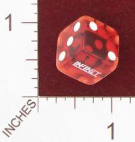 Dice : MINT29 INFINET 01