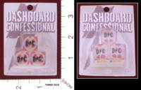 Dice : MINT29 DASHBOARDCONFESSIONAL DOT COM DASHBOARD CONFESSIONAL 04
