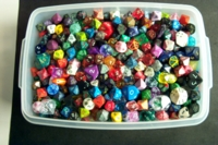 Dice : CONTAINERS D10