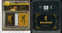 Dice : MINT25 SIGNATURE PRODUCTS GROUP BROWNING 01