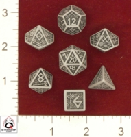 Dice : MINT24 Q WORKSHOP DWARVEN 02
