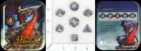 Dice : MINT16 EM4 DRAGON BONES 02