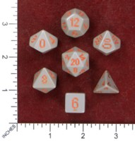 Dice : MINT50 CHESSEX STELLAR PORTAL