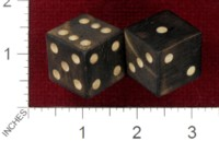 Dice : MINT38 CARVING CRAFT BOBBY PANCZER BIG BURN